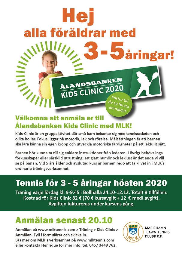 kids_clinic_host2020.jpg