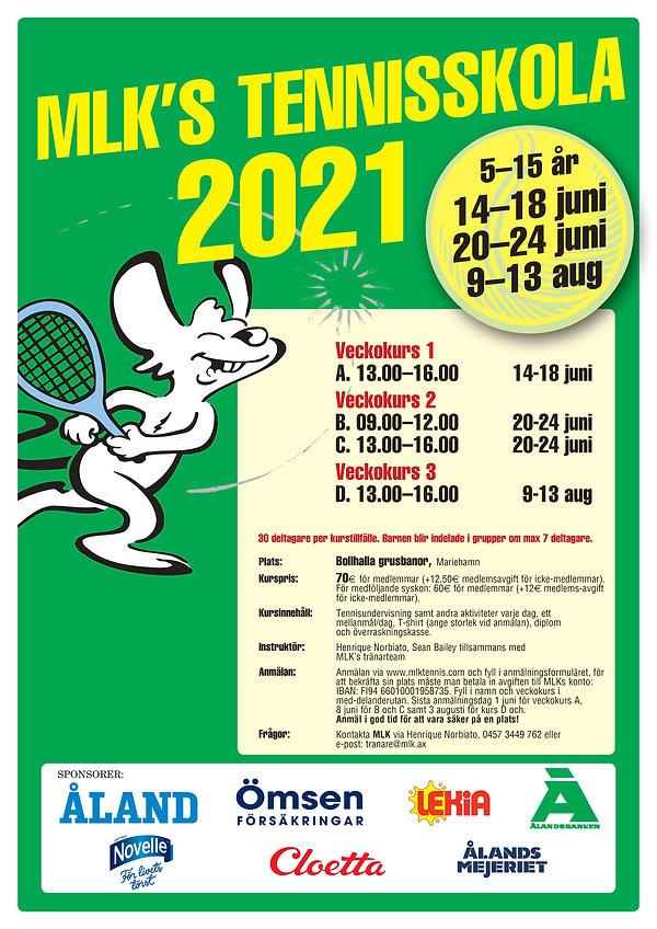 MLK Tennisskolan 2021.jpg