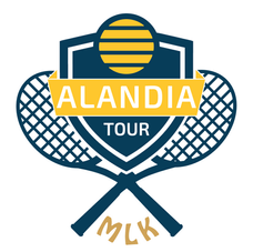 alandia tour.PNG