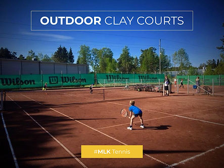Outdoor Court Clay.png