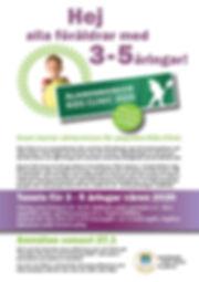 kids_clinic_var_2020_2_-.jpg