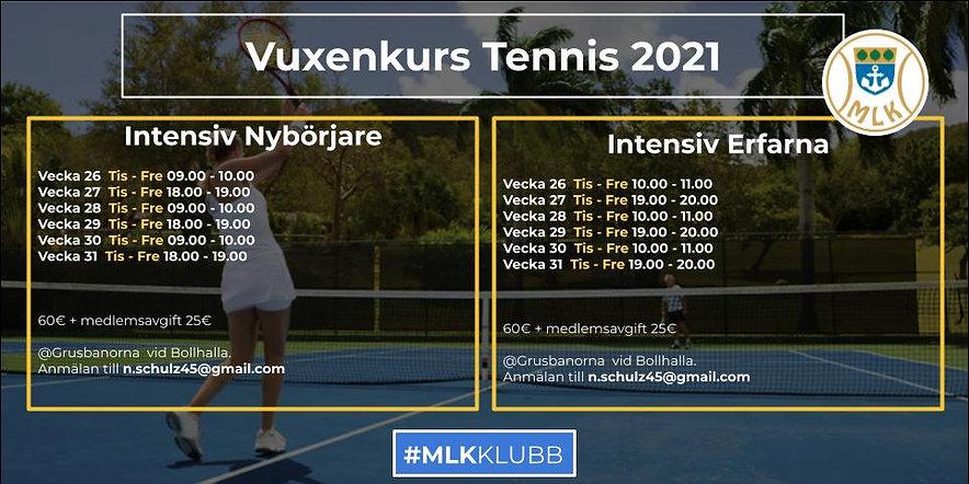 Summer Courses Tennis.jpg