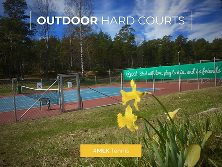 Outdoor Court Hard Court.png