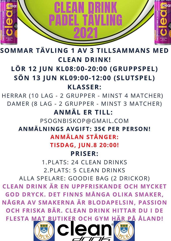 clean drink tournament.jpg