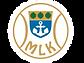 Logo MLK .png