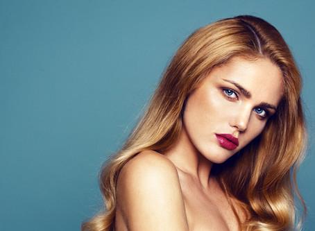 5 super Winter-Pflegetipps fürs Haar