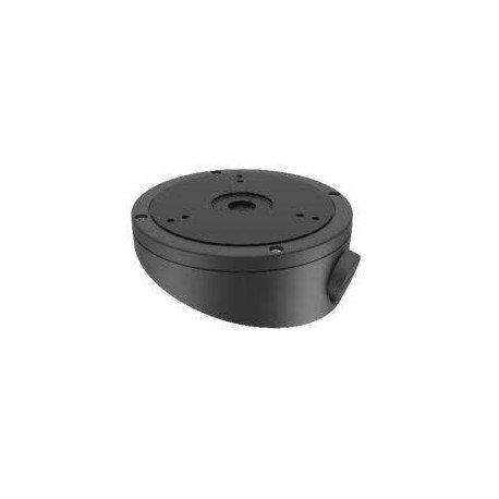 HIKVision DS-1281ZJ-M(Black)