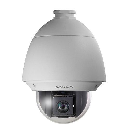 HIKVision DS-2AE4225T-D(D)