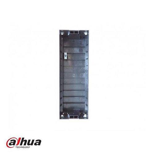 Dahua - VTOB103 - Unterputz Rahmen Apartment