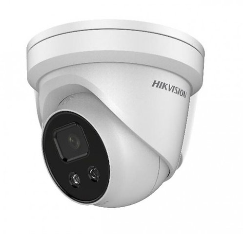 HIKVision DS-2CD2386G2-I(6mm)