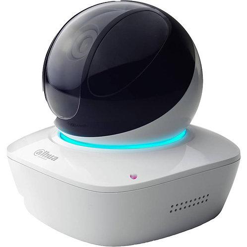 Dahua - IPC-A35P - IP - Wifi - PT