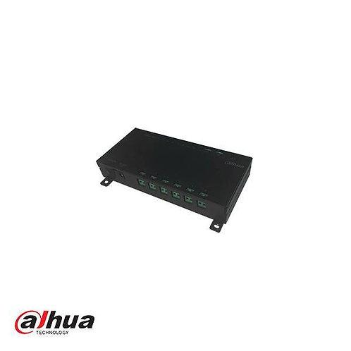 Dahua - VTNS1006A-2 - 2 Draht Switch