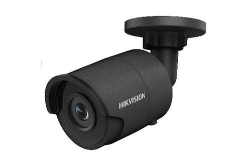 HIKVision DS-2CD2023G0-I(2.8mm)(Black)