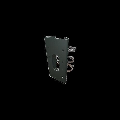 HIKVision DS-1475ZJ-SUS(Black)