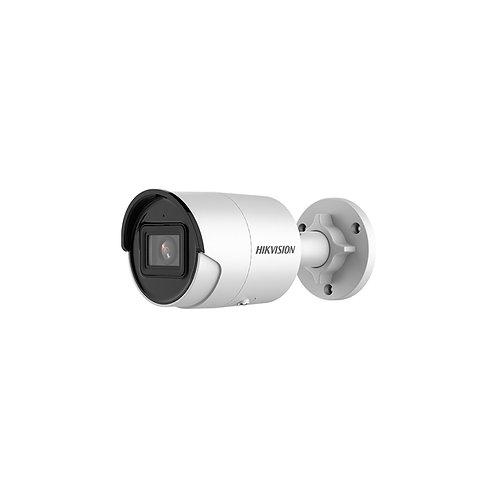 HIKVision DS-2CD2086G2-I(4mm)
