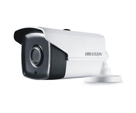 HIKVision DS-2CC12D9T-IT5E(3.6mm)
