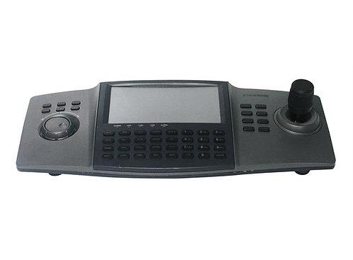 HIKVision DS-1100KI(B)