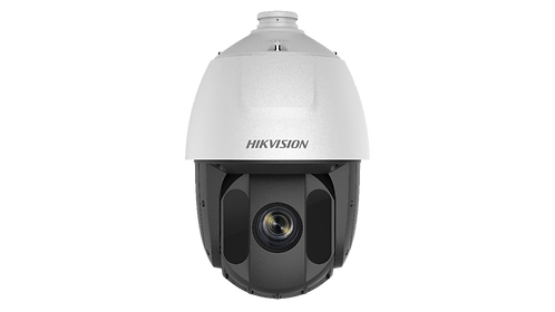 HIKVision DS-2AE5232TI-A(D)