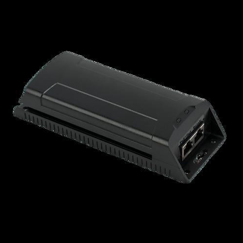 Utepo - UTP7201GE-PS30 - POE Injektor