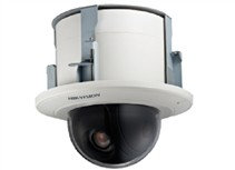 HIKVision DS-2AE5232T-A3(D)
