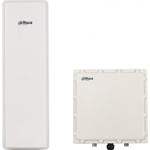 Dahua - PFM880 - Zubehör - Wireless - Basis