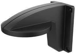 HIKVision DS-1258ZJ(Black)