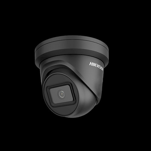 HIKVision DS-2CD2H25FWD-IZS(2.8-12mm)(Black)