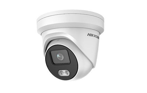 Hikvision DS-2CD2347G1-LU(4mm)