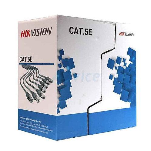Hikvision DS-1LN5E-E/E