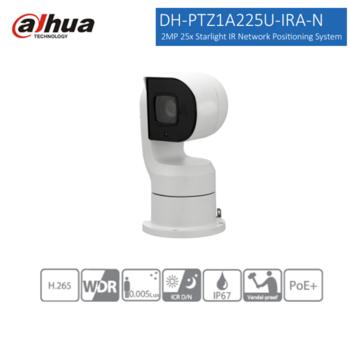 Dahua - PTZ1A225U-IRA-N - IP - PTZ