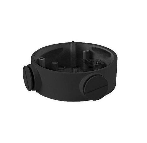 HIKVision DS-1280ZJ-DM18(Black)