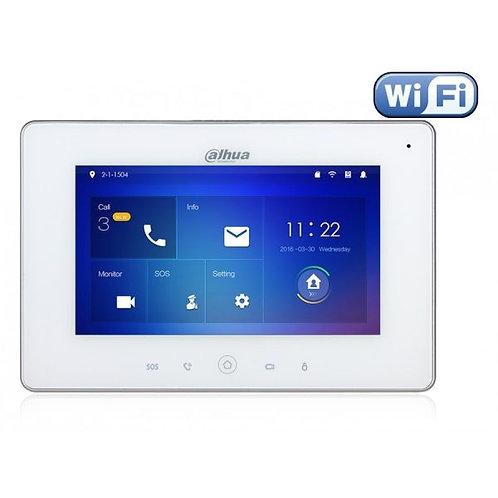Dahua - VTH5221DW - Monitor - Wifi