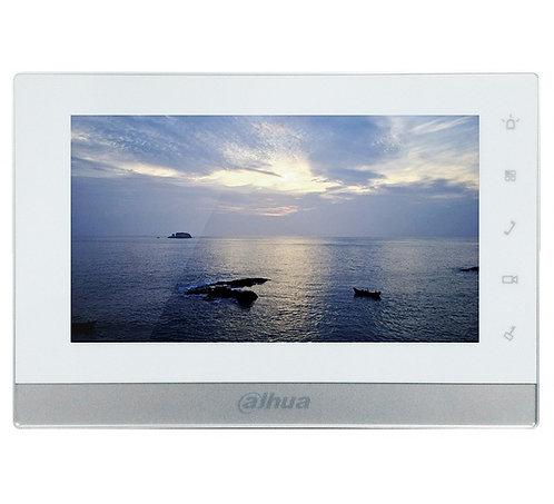Dahua - VTH1550CH - Monitor - IP
