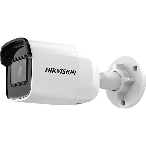 Hikvision DS-2CD2085G1-I(2.8mm)