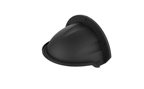 HIKVision DS-1250ZJ(Black)