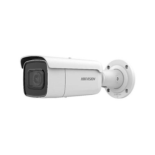 Hikvision DS-2CD2663G1-IZ(2.8-12mm)