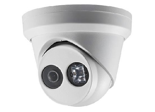 HIKVision DS-2CD2345FWD-I(6mm)