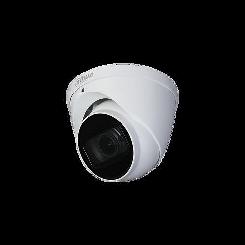 Dahua - HAC-HDW1200TP-Z-S4 - HDCVI - Eyeball