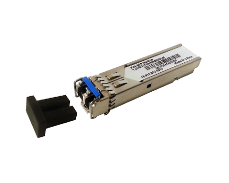 Utepo - SFP-1.25G-20km - Dual Fiber Single Mode