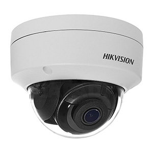 HIKVision DS-2CD2123G0-IS(4mm)