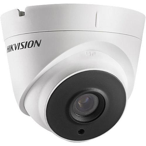 HIKVision DS-2CC52D9T-IT3E(2.8mm)