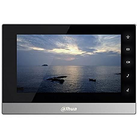 Dahua - VTH1510CH - Monitor - IP