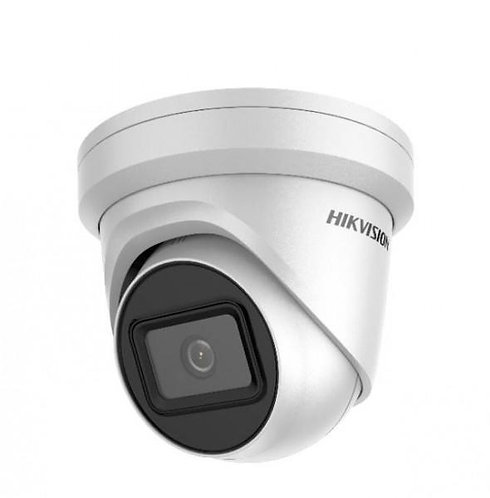 Hikvision DS-2CD2365FWD-I(6mm)