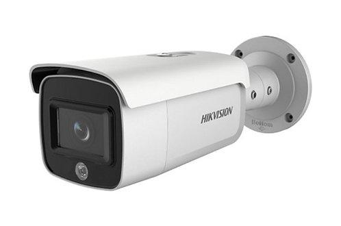 Hikvision DS-2CD2T26G1-4I(4mm)