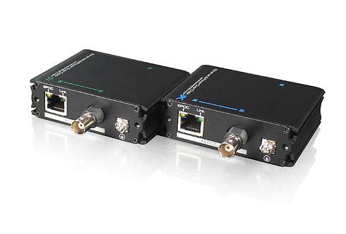 Utepo - UTP7301EPOC - Ethernet Extender