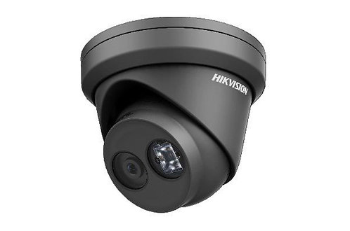 HIKVision DS-2CD2325FWD-I(2.8mm)(Black)