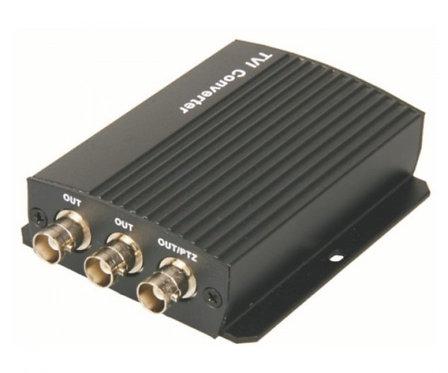 HIKVision DS-1H31