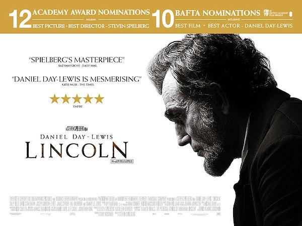 Lincoln movie.jpg