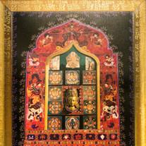 In Meditation (Indian Classical Slide Guitar) / Rhitom Sarkar