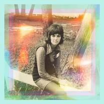 Linda Girard / The Heart of 21